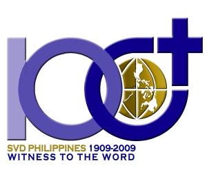 divine word college of bangued Dagupan city divine word college of bangued — bangued, abra, philippines divine word college of calapan — calapan, oriental mindoro, philippines.
