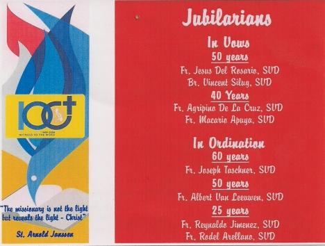 jubilee-09a