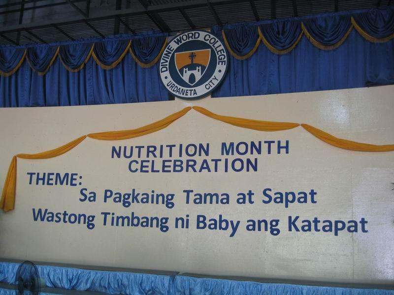 tagalog slogans for breastfeeding Biodiversity slogan tagalog i need slogan about biodiversity (tagalog version) follow  2  i need tagalog slogan for breastfeeding.