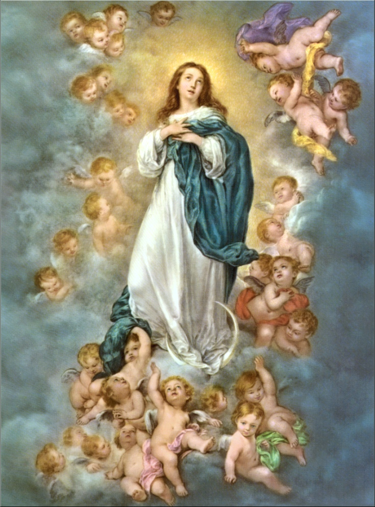 our lady of the angels Our lady of the angels hospital is an acute care hospital located in bogalusa, la look to us for your health care needs here in washington parish.