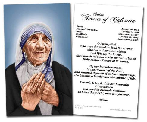st-mother-teresa-of-calcutta