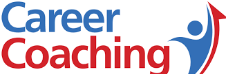 Career Coaching for Grades 10, 11 & 12